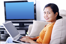 Connect Multiple Computers at Home