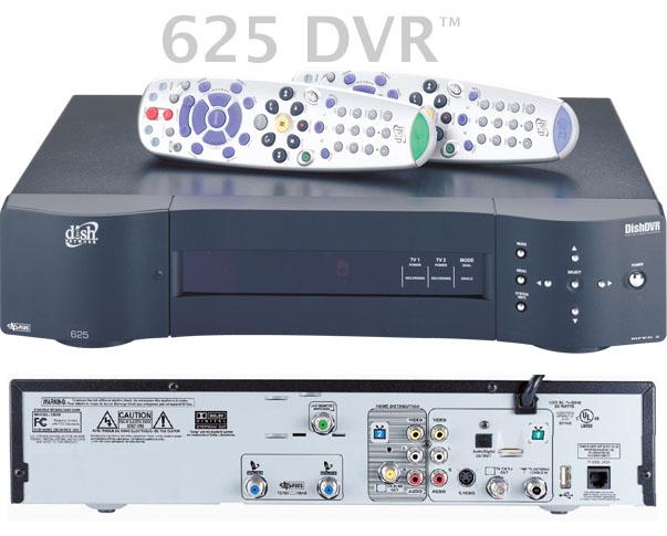 dish network vip 625 manual full version free software. Black Bedroom Furniture Sets. Home Design Ideas